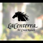 Lacenterra