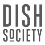 dishsociety