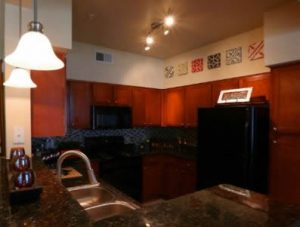 Apartments in Katy,Texas