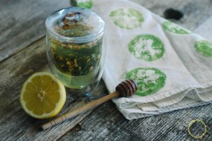 lemon-stamped-tea-towel4