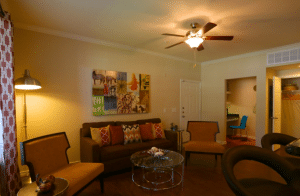 One bedroom apartment rental in katy the lakes at cinco ranch One bedroom apartment in katy tx