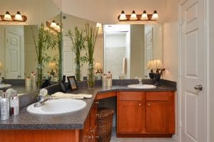 Two bedroom apartments for rent in Katy, TX