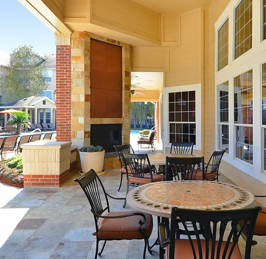 Need An Apartment Now: Apartments In Katy,Texas The Lakes At Cinco Ranch Apartments