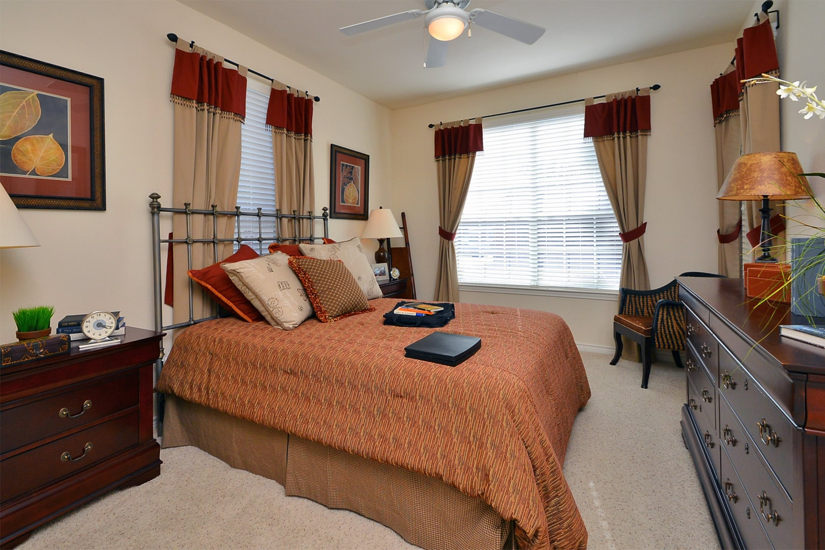 Apartments in katy texas the lakes at cinco ranch apartments One bedroom apartment in katy tx